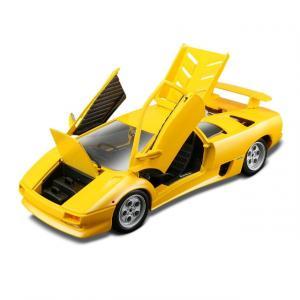 1:18 Lamborghini Diablo Araba