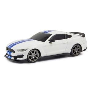 1:26 Uzaktan Kumandalı Ford Shelby GT350R Işıklı Araba