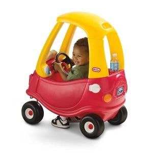 Little Tikes Cozy Coupe