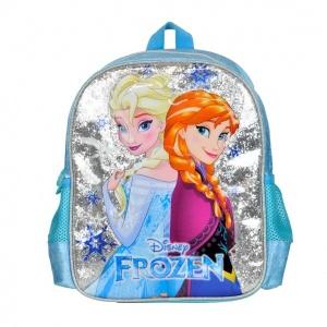 Frozen Anaokul Çantası 95219