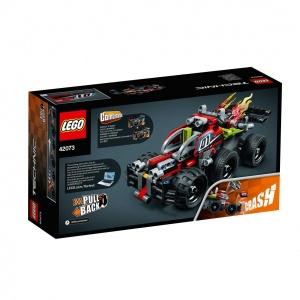 LEGO Technic Çat 42073