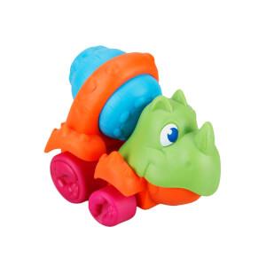 Mini Dinozorlar