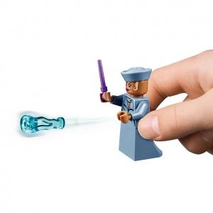 LEGO Harry Potter Grindelwald Kaçış 75951