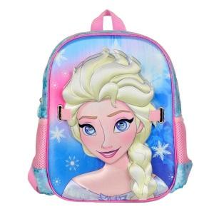 Frozen Elsa Anaokul Çantası 95223