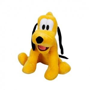 Peluş Pluto 43 cm.