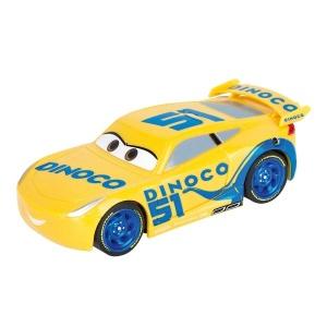 Carrera Cars 3 Yarış Seti 3,5 m.