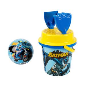 Batman Kova Seti