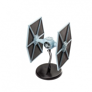 Revell 1:110 Star Wars Tie Fighter 110