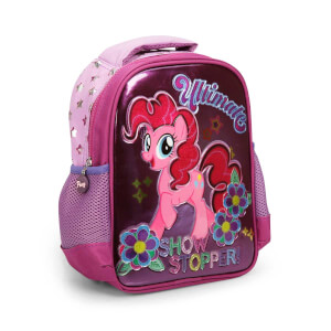 My Little Pony Anaokul Çantası 40470