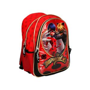 Miraculous Ladybug Okul Çantası 2033