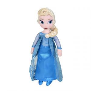Elsa Peluş 25 cm.