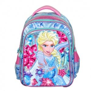 Frozen Elsa Okul Çantası 95200