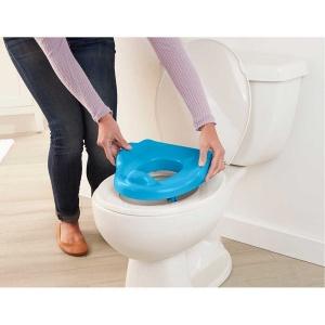 Fisher Price Köpekçiğin Eğitici Tuvaleti FRG85