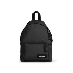 Eastpak Orbit Sleek'r Black Sırt Çantası EK15D008