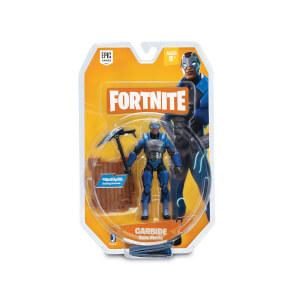 Fortnite Tekli Figür Paketi S1