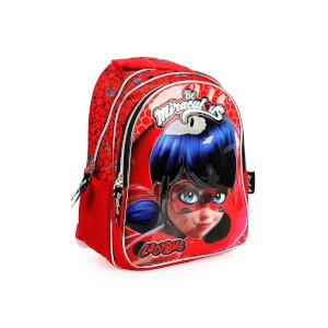 Miraculous Ladybug Okul Çantası 2144