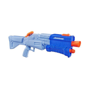Nerf Super Soaker Fortnite TS-R E6876