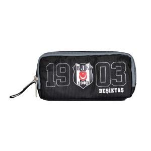 Beşiktaş Kalem Kutusu 95458