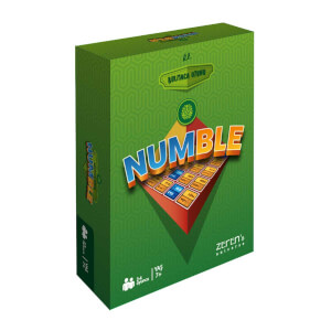 Numble