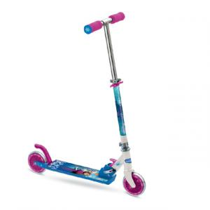 Frozen Frenli 2 Tekerlekli Scooter
