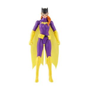 Batman Aksiyon Figür 30 cm. FVM69