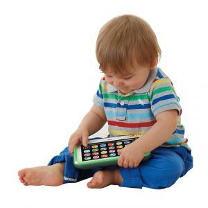 Fisher Price Eğitici Tablet