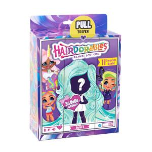 Hairdorables Sürpriz Bebekler HAA00000