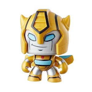 Transformers Mighty Muggs Bumblebee E3476