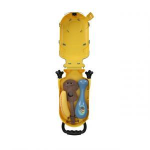 Minions Stuart Eğlenceli Taşıma Çantası