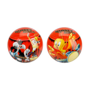 Looney Tunes PVC Top 23 cm.