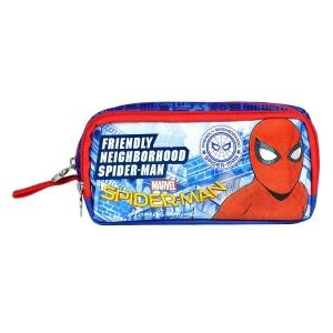 Spiderman Kalem Kutusu 95494