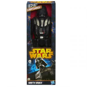 Star Wars Dev Figür