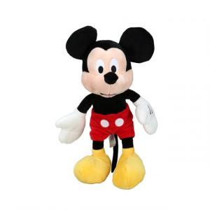 Mickey Core Peluş 36 cm.