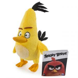 Angry Birds Peluş 20 cm.