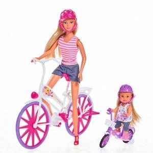 Steffi Bisiklet Turu Oyun Seti
