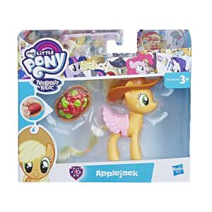 My Little Pony Pony Arkadaşlık Okulu Figürü