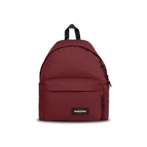Eastpak Padded Pak'r Crafty Wine Sırt Çantası EK62023S