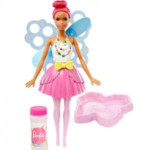 Barbie Baloncuk Perileri