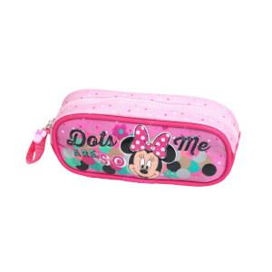 Minnie Mouse Kalem Kutusu 40485