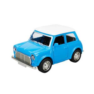 Maxx Wheels Sesli ve Işıklı Model Arabalar 9,5 cm.