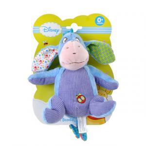 Disney Eeyore Bebek Peluş 23 cm.