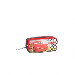 Cars Kalem Kutusu Toyzzshop Com