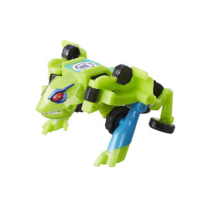 Transformers Robots In Disguise Mini Figür (Springload)
