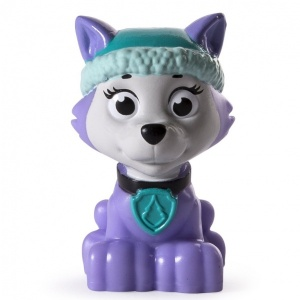 Paw Patrol Mini Figür  (Everest)
