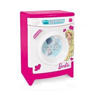 Barbie Çamaşır Makinesi