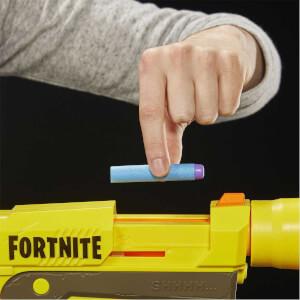 Nerf Fortnite SP-L Elite Dart E6717