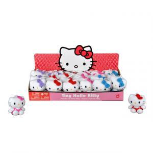 Hello Kitty Peluş 8 cm.