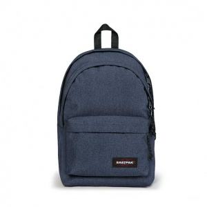 Eastpak Out Of Office 3.0 Double Denim Sırt Çantası EK54D82D