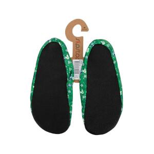 Slipstop Mickey Varsity Deniz ve Havuz Ayakkabısı