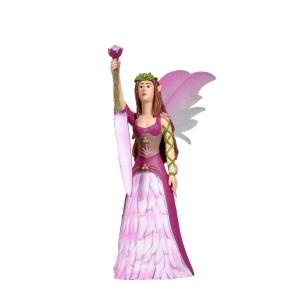 Elf Kraliçesi Valaria